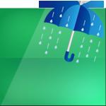 雨漏り診断はこちらから 堀川産業ミヤプロ支社 宇都宮 外壁塗装