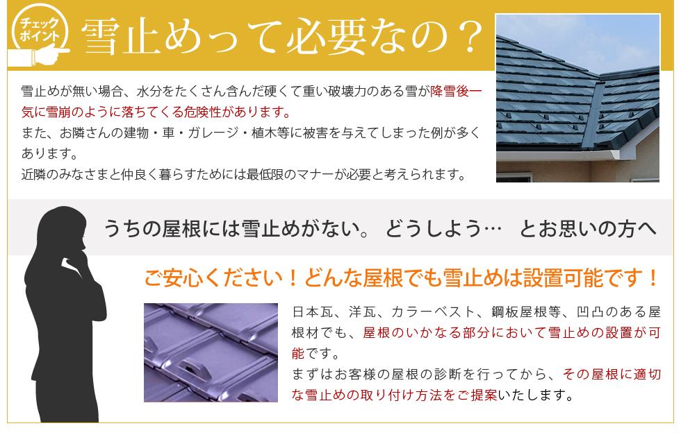 栃木県 ミヤプロ